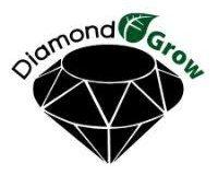 diamond grow